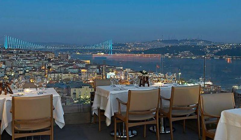 Отдых в Турции круглый год